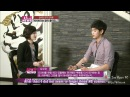 Engsub Kim Soo Hyuns Interview With Ystar. 27 March 2012