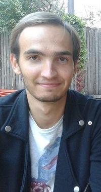 Георгий Шишкин