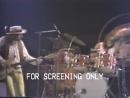 Fleetwood Mac - Largo (1975)