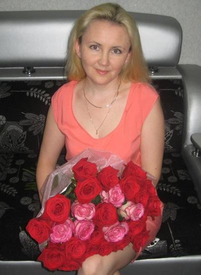 Расима Бикметова, 17 июня 1985, Уфа, id187523410
