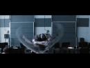 Venom vs Riot Tv Spot and