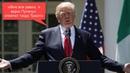 «Мне все равно, я верю Путину»: Трамп отказался верить докладу разведки США о КНДР