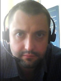 ivan.parahodov
