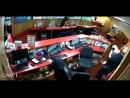 CCTV footage of 85-year-old tackling armed raiders goes viral