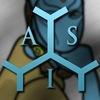 Alatar Stories Info