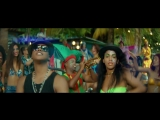 Kevin Lyttle - Slow Motion (Banx Ranx Edit) Official Video Ultra Music