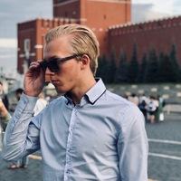 Руслан Александров