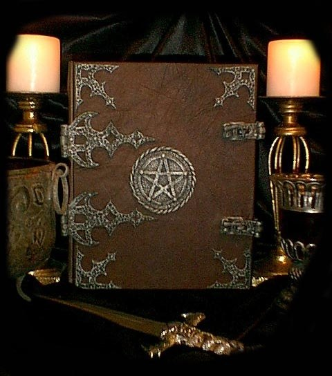 "Мастер-класс "" ""Общие основы магии. Ритуальная магия"" (занятие №1) PpiPrBB43yE"
