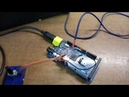 Behringer XR 12 MIDI remote control from arduino