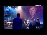 Ляшко засмеяли в прямом эфире // «Интер» «Черное зеркало» 3-10-2014