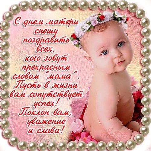 http://cs311218.vk.me/v311218150/55ff/CScyW6dB614.jpg