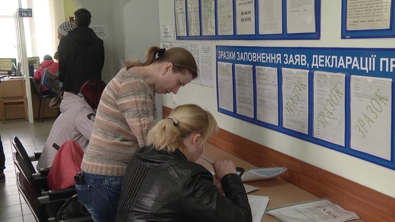 Три основи миру як змінити ситуацію на Донбасі