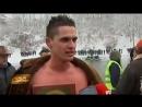 Vlc-record-2017-02-21-21h21m35s-zenja pliva za casni krst. Крещение в Сербии, переплывание через реку и внезапное интервью !!)