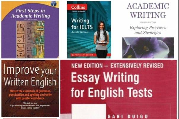 Essay for graduate school samples