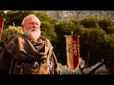 Game of Thrones Deleted Scene Tywin and Pycelle