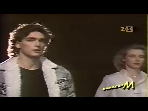 Aндрей Державин - Я верю
