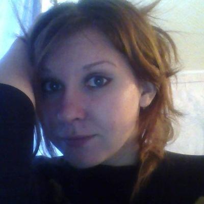 Елена Голушко, 23 февраля , Краснодар, id60960405
