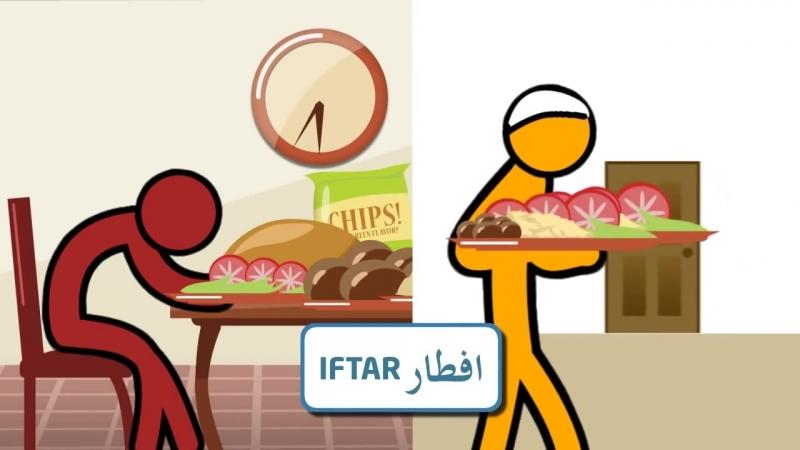 _ProductiveRamadan__ProductiveMuslim_Animation_11__Ramadan_is_the_Month_of_Worship_NOT_Sleep(MosCatalogue.net).mp4