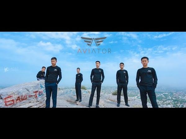 Aviator ft cover Begish ming bir tun / Авиатор Бегиш Миң бир тун /cover » Freewka.com - Смотреть онлайн в хорощем качестве