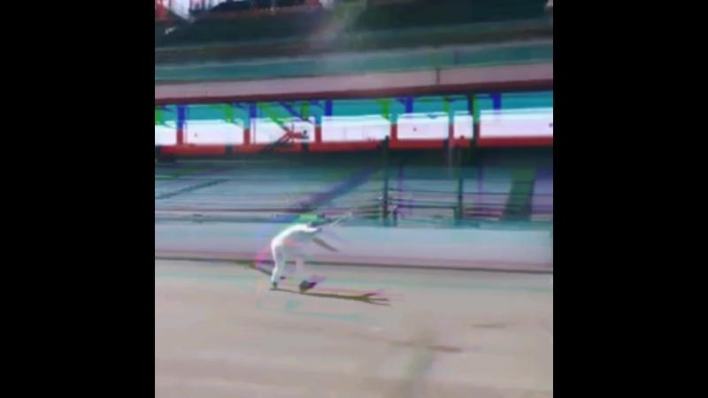Video_2018_03_26_14_02_53.mp4