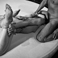 Секс по принцждению фото 145-829