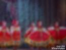 """Танцевальный коллектив """"Мозаика"""" (ГДК """"Авиатор"""", Домодедово)"""