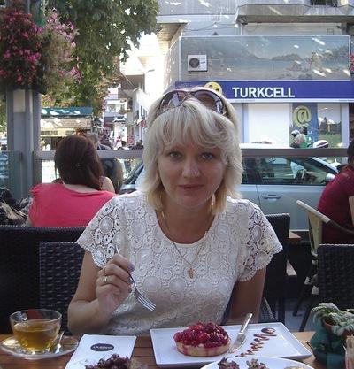Татьяна Овсянникова, 1 мая , Магнитогорск, id87671294