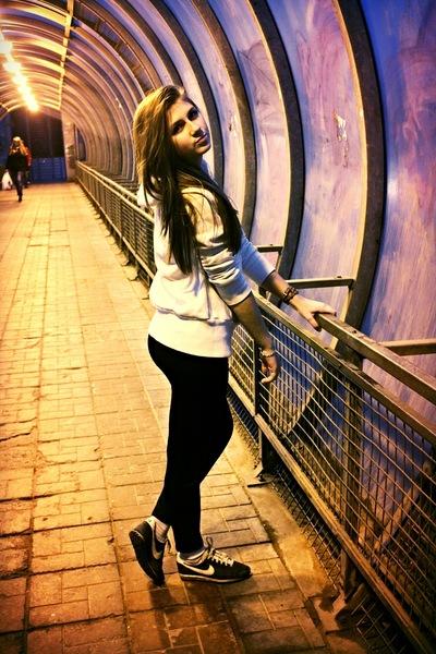 Kate Yashina, 12 июня , Рязань, id59823209