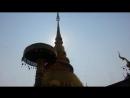 Wat Pong Sanuk Tai