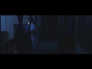 Трейлер: Проклятие. Кукла ведьмы (2018)