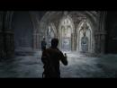 Мои видео игры UNCHARTED4 Путь вора Часть11