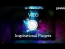 Vico - Inspirational Players.mp4