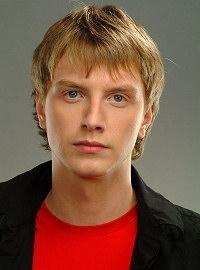 Александр Овсов, 6 августа 1988, Оренбург, id178682136