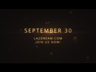 🔥ГРАНДИОЗНОЕ ОТКРЫТИЕ 30 СЕНТЯБРЯ🔥 La2Dream.su Lineage 2 Interlude x50