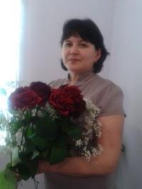 Аскарова Эльза (Юсупова)