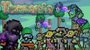 [Terraria Гайд] КАК ПРИЗВАТЬ И УБИТЬ ВТОРЖЕНИЕ ГОБЛИНОВ (Invasion of Goblins)