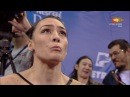Catalina Ponor. 2017 European Championships. EF. BB