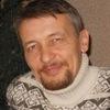 Andrey Kolosov