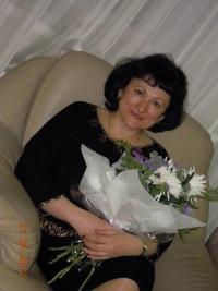 Ольга Матяшина, 7 июля , Санкт-Петербург, id175738328