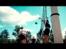 Парковый волейбол 2 этап 17 06