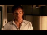 Декстер / Dexter - 2 сезон 10 серия (LostFilm)