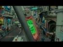 Теорема Зеро 2013 русский трейлер