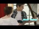 Violetta 3- Leon y Violetta se ponen celosos (Cap 10)