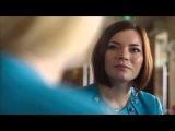 MARY KAY.50 лет в мире .Фильм «Женщина может всё!»