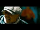 Гарик Сукачёв - Танго Gitanes.mp4