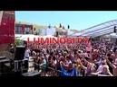 Andy Moor producer set FULL SET @ Luminosity Beach Festival 29 06 2018
