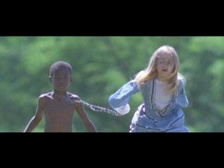 «Прощай, дядя Том» (1971) - псевдодокументальный. Гуалтьеро Якопетти, Франко Проспери