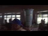 Being John Malkovich (1999) - Le Nozze di Figaro