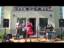 Ольга - Someone in the crowd
