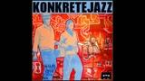 Jazzkantine - Take Five Remix